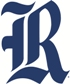 Rice Owls' logo